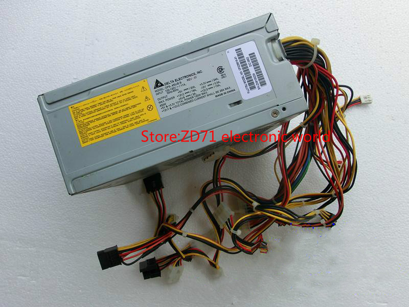 dps-450jb-rated-450w-active-mute-large-windmill-font-b-power-b-font-server-level-font