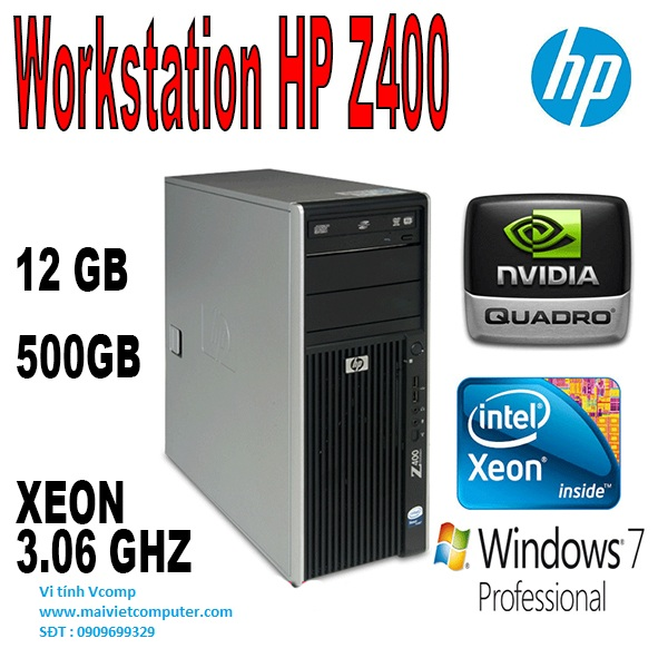 WORKSTATION_HP_Z_554a420c004e4