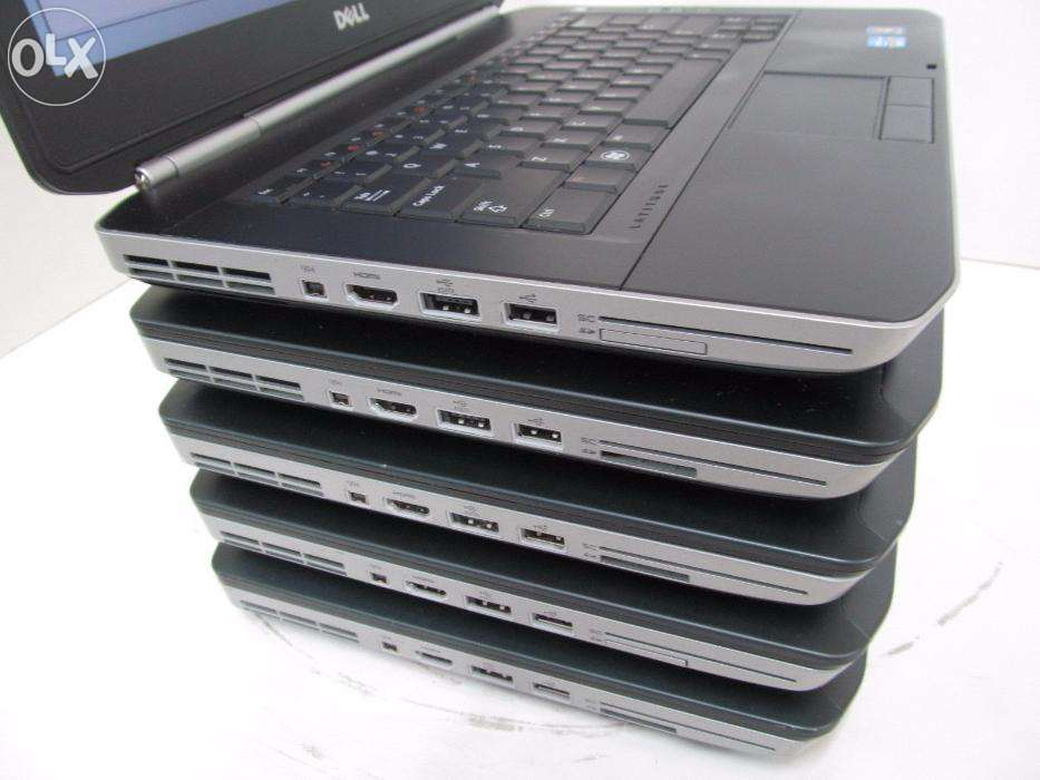 99958283_3_1000x700_5-laptop-lot-dell-latitude-e5420-24-ghz-i5-2430m-2gb-320gb-dvdrw-laptops