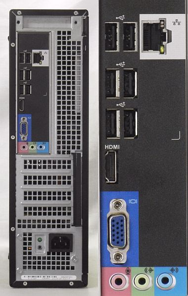 dell-3010dt-1409232740_2