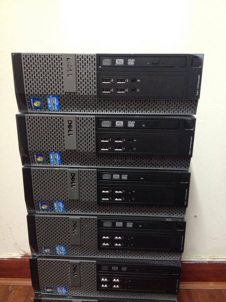 postadsuk.com-dell-optiplex-790-sff-intell-core-i3-3-10-ghz-320-gb-hd-4gb-ram-windows-7-pro-dvd-wr-10-usb-port
